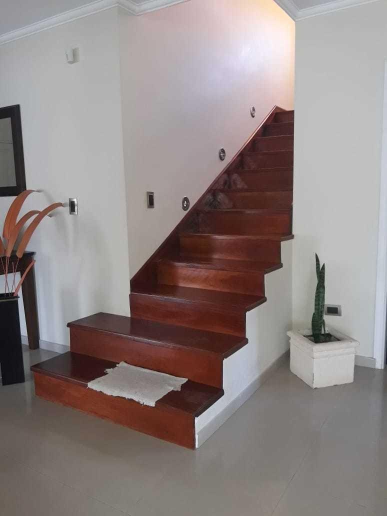 tu casa ideal en chacras de la villa