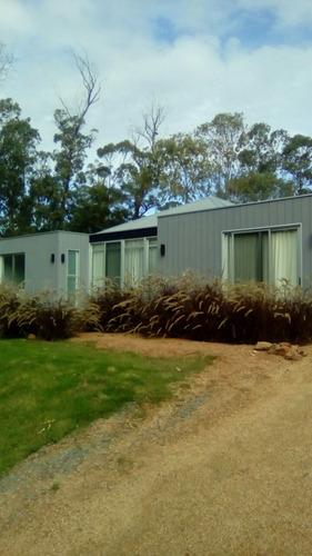 tu casa pronta y eficiente  en 60 dias por  usd 700/ m2