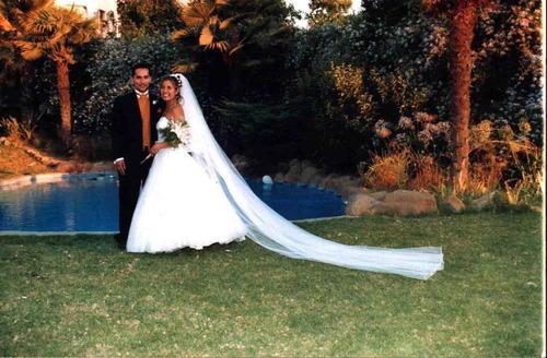 tu evento de matrimonio completo por $24.000 p/p