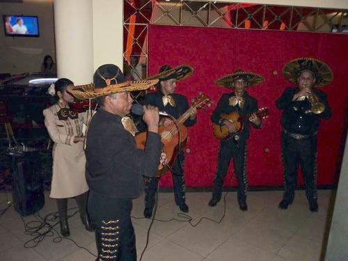 tu  mejor  mariachi   de colombia
