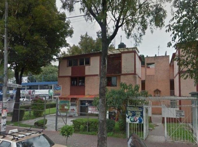 ¡tu mejor opción, remates bancarios! en culhuacan