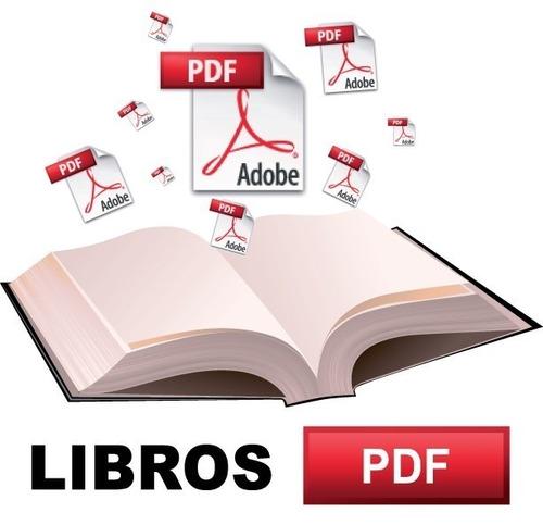 tu naciste rico por bob proctor y 38 libros de ventas en pdf