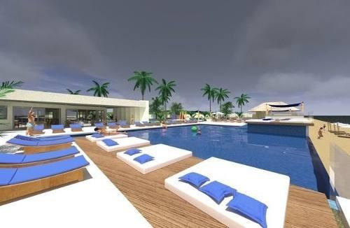 tu nueva casa junto al mar / capri