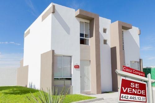 tu nuevo hogar en puerta navarra, 3 recámaras, jardín, privada, hermosa!