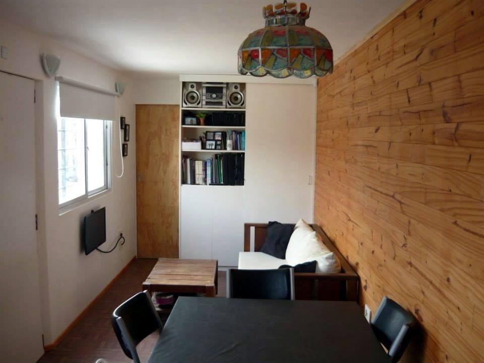 tu primer vivienda 100 % financiado cuotas s/ interés (25