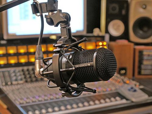 tu radio online en 24 horas