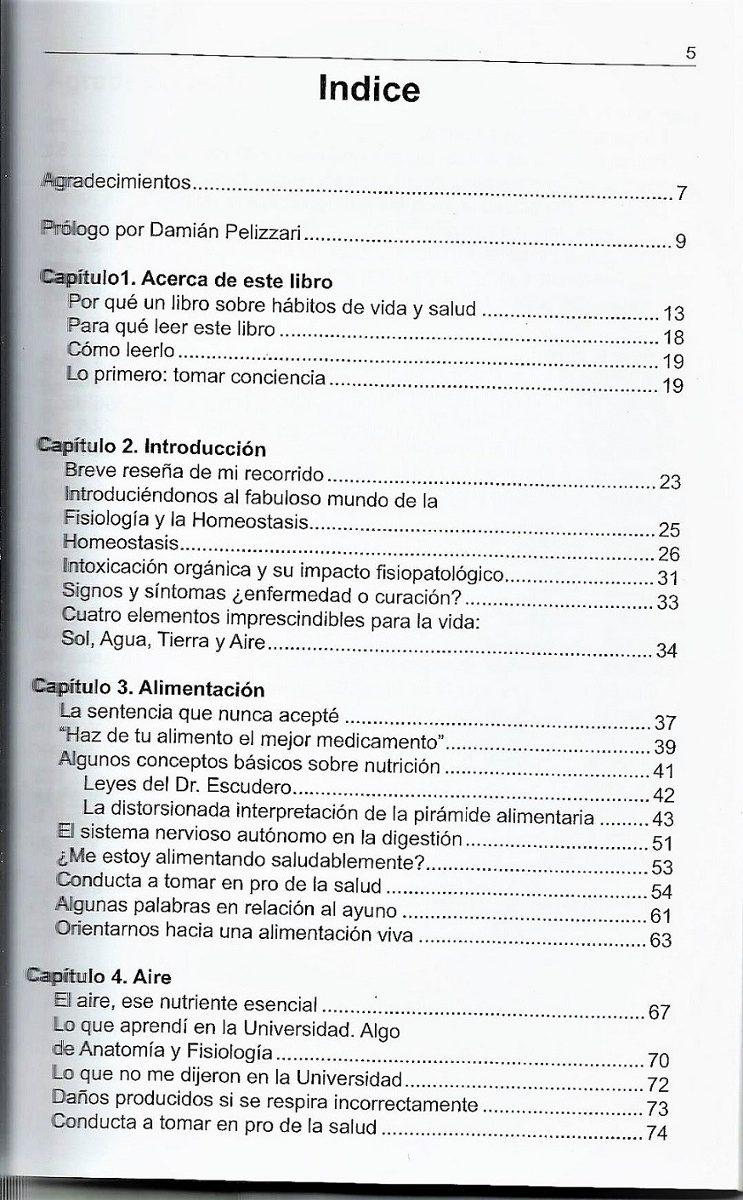 Lujoso Anatomía Y Fisiología 1 Capítulo 4 Adorno - Anatomía de Las ...