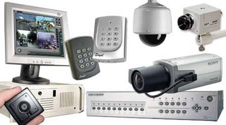 tu seguridad , alarmas,camaras,cercos electricos videos,