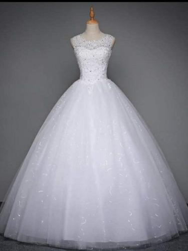tu vestido de 15 o novia en 60 dias