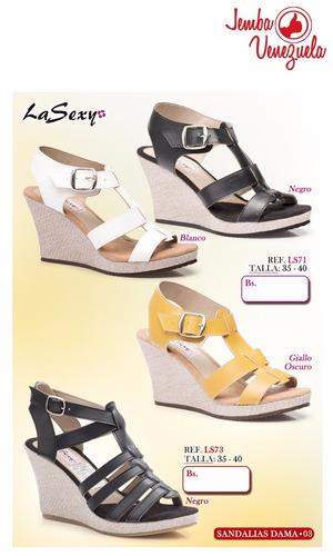 tu zapato venta por catálogo de calzados negocio propio