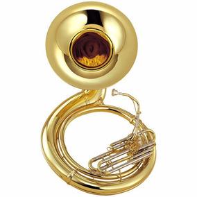 997a487119952 Tubas En Sinaloa En Venta - Instrumentos de Viento en Mercado Libre México