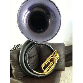 445f47dd519e4 Tubas Usadas - Instrumentos de Viento