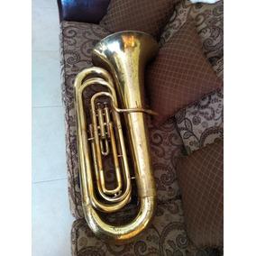 bb68c9be499c6 Tubas De Fibra En Venta Usadas - Tubas