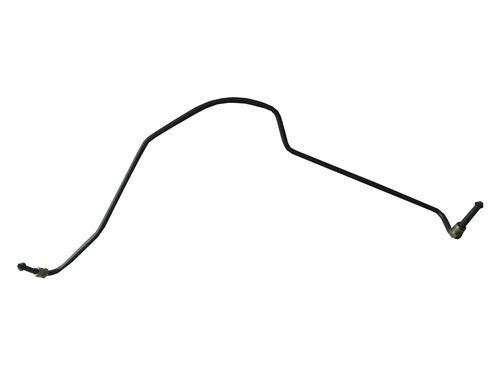 tuberia aceite cajetin direccion mitsubishi galant