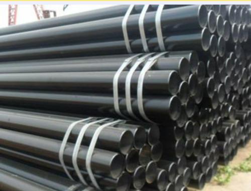 tuberia acero al carbon astm 1 1/4 x 6.4 mts tubo de acero