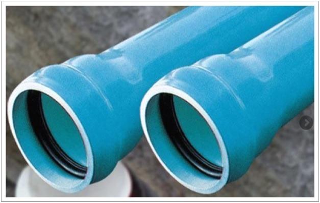 200 la pipe - 2 8