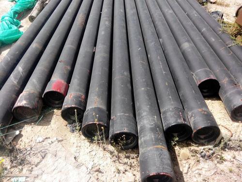 tubería petrolera bucaramanga
