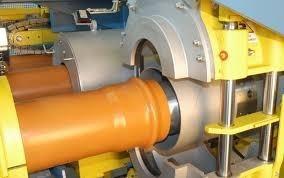 tuberias pvc ,250mm 200mm en general para proyectos