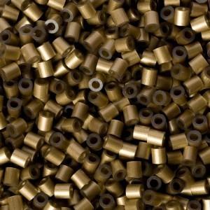 tubitos hama beads midi 5mm bolsa x 300 hamas colombi perler