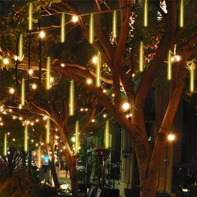 498563654b7 Luces De Led Para Arboles Exterior en Mercado Libre Argentina