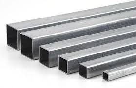 tubo 120 x 60 x 3 mm x 12 mts estructural o 6 mts