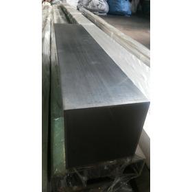 Tubo Aluminio 4 Polegadas