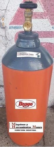 tubo atal - mezcla 3 mts3 bajo medidas 74 x 23 cm oferta !