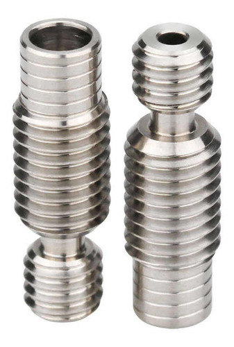 tubo barrel m6 a bloque x m7 a disipador sin/teflón