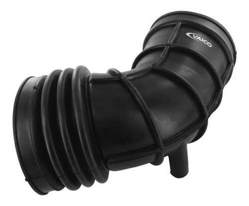 tubo bota manguera flujo aire bmw 320 323 325 328 e46