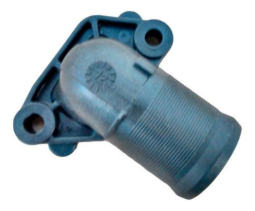 tubo calefaccion renault twingo 7701041346