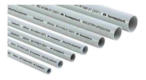 tubo de electricidad pvc 1/2 3/4 1.1/2 pulg, 1-2-3 pulgada
