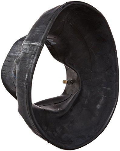 tubo de la motocicleta kenda  / 70-6 tr-244a