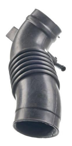 tubo de manguera limpiador de entrada de aire para mazda pro