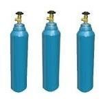 tubo de oxigeno  1 metro cubico ph 5 años 6 cuotas maqyherr