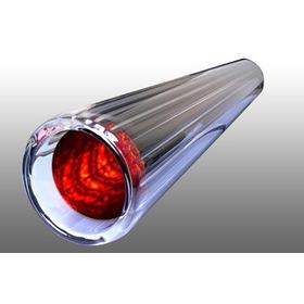 Tubo De Repuesto Para El Calentador De Agua Solar