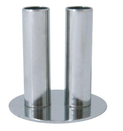 tubo doble para embutir, cod: 468m