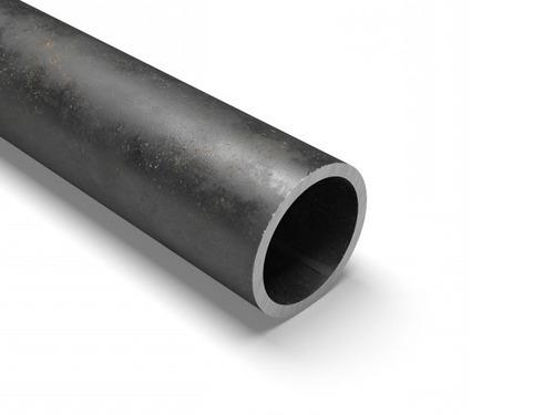 tubo estructural redondo 2'' (esp. 1,6mm) - 6 mts de largo