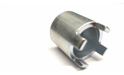 tubo, extractor embrague bajaj rouser 220cc # motos tigre #