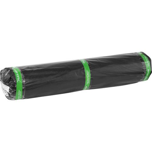 tubo flex-silon 8x100 master-200 agro nortene