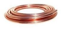 tubo flexible herramienta