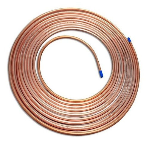 tubo flexible tubo
