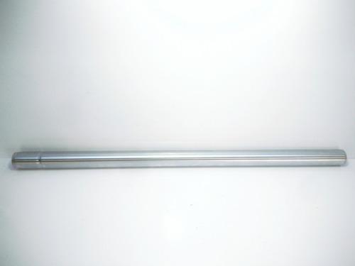 tubo interno da bengala rd 135 siverst novo cod:1803