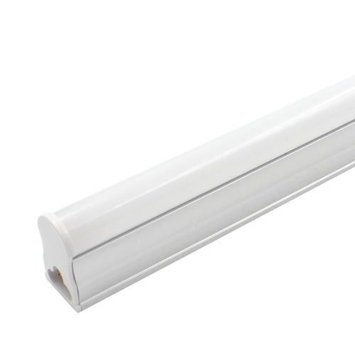 tubo lámpara led t5 120cm 18w ahorrador con base blanco frío