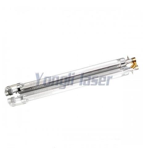 tubo laser 150 watts