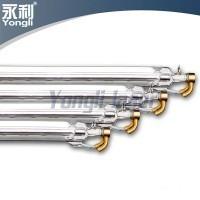 tubo laser 80 w
