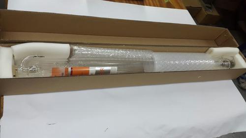 tubo laser co2 50w máquina  de corte y grabado!!