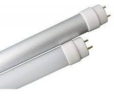 tubo led 10w 60cm blanco frío menor consumo mayor vida útil