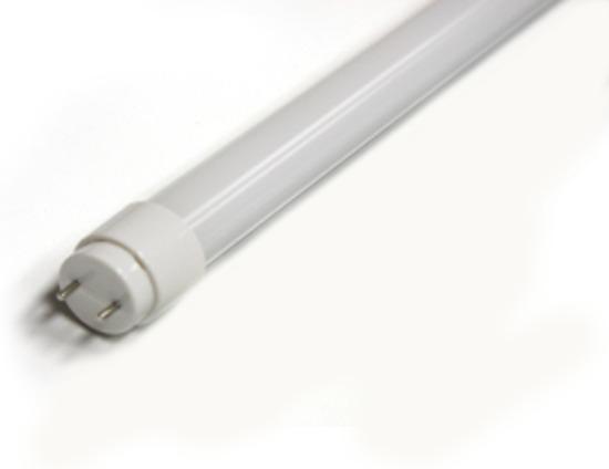 Tubo led 18w lampara 7 en mercado libre - Lampara tubo led ...
