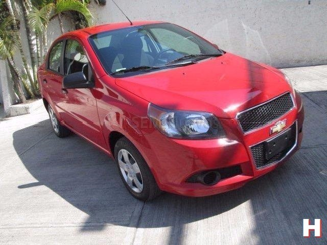 Tubo Linea Egr Multiple Admision Chevrolet Aveo 16 12 16 Or