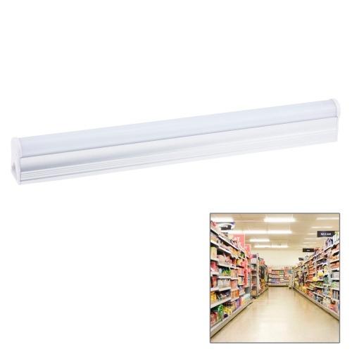 tubo luz -c 5 blanco cm